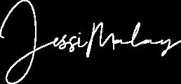 Jessi Malay Logo