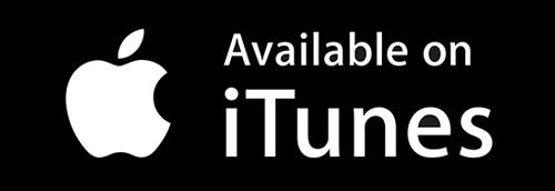 Jessi Malay on iTunes