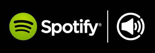 Jessi Malay on Spotify